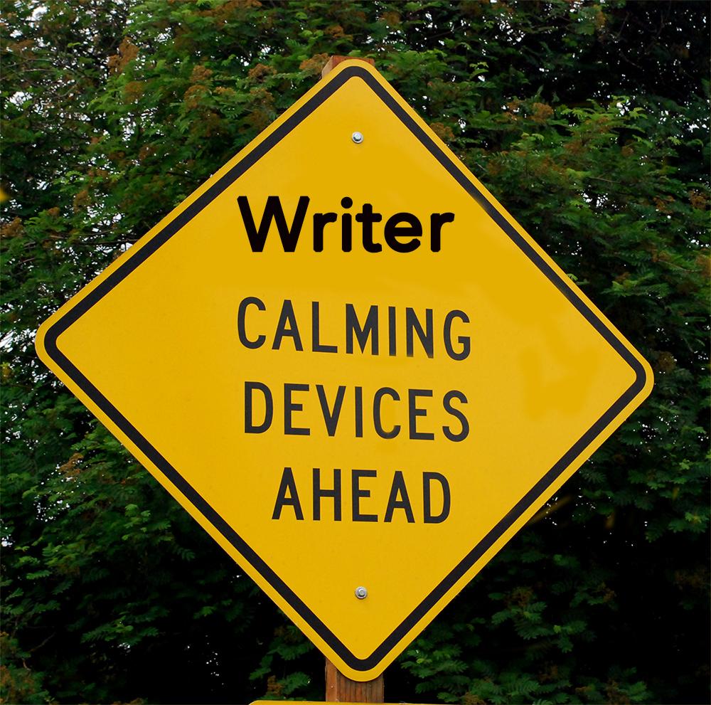 Self-Publishing Success: Hopeful or Hopeless